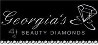 Georgia´s Beauty Diamonds